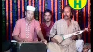 Siraj Boyati - Abdul Ali Gadruli V-2