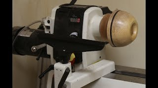 Making a vacuum chuck for my lathe