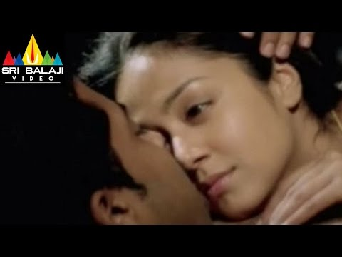 Xxx Mp4 Nuvvu Nenu Prema Movie Surya Jyothika Scene Sri Balaji Video 3gp Sex