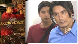 Juan Dela Cruz - Episode 98
