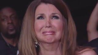 Dixie Carter OUT as TNA President!!!!!!! FINALLY!!!!!!!