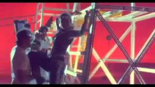 Mera Chandi Jaisa Tann Dance Song Hathkadi Govinda, Shilpa