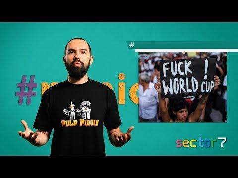 Nimic Nou 21 - Cockfights Si Botoswag