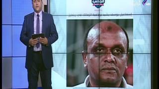 مع شوبير - اخر اخبار الرياضة المصرية والعالمية اليوم