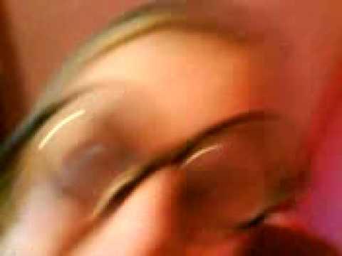 Xxx Mp4 I Love Boobies 3GP 3gp Sex