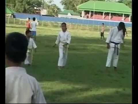 Xxx Mp4 Girls In Jorhat Take Up Martial Arts For Self Defence 3gp Sex