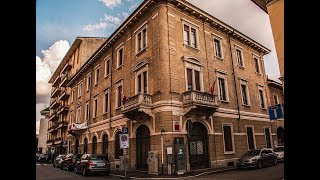 Places to see in ( Gallarate - Italy )