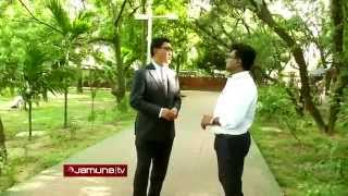 Cholte Cholte EP 25 Amit Chakma You Tube