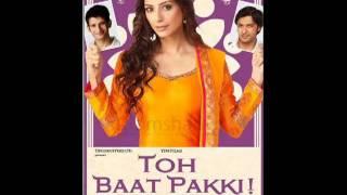 Toh Baat Pakki   Phir Se   Full Song   Rahat Fateh Ali Khan   New Song
