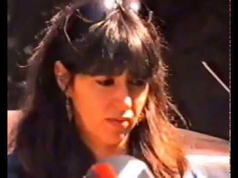 Xxx Mp4 Enduro De Viana Do Castelo 1987 2 5 3gp Sex