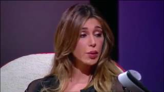 Maurizio Costanzo intervista Belen Rodriguez   parte 13 Low, 480x360 Segment 0 x264