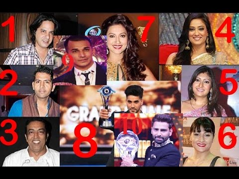 Xxx Mp4 Bigg Boss Winners List Of All Seasons 1 2 3 4 5 6 7 8 9 10 With Host Name 3gp Sex