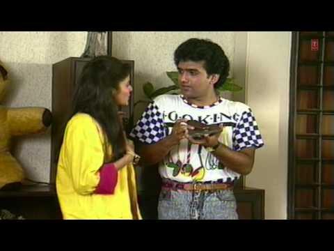 Xxx Mp4 Phir Lehraya Lal Dupatta Movie Sahil Chadha Viverely Part 1 4 3gp Sex