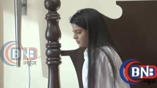 Thapki Pyar Ki Thapki Bihaan Funny Scene 26 sep 2015