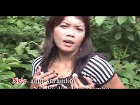 Lagu Bima Dompu - Tiloa Maru