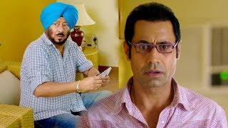 """ MUNDEY 4 TWENTY "" BINNU DHILLON 
