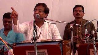 Abhang - Rup pahata Lochani,Vocal- Nandkumar Patil