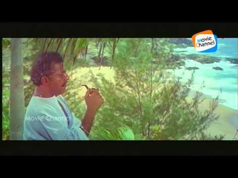 Xxx Mp4 Smruthikal SAKSHYAM Super Hit Malayalam Movie Song Suresh Gopi Manju Warrier 3gp Sex