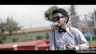 Esubalew Yetayew/ሳምናት/Samnate/New Ethiopian Music
