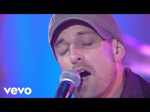 Download Daniel Powter - Bad Day (Live)