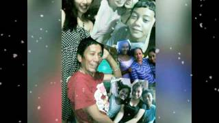 Oyao Family video clip 2016