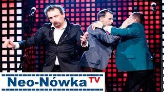 Kabaret Neo-Nówka TV -