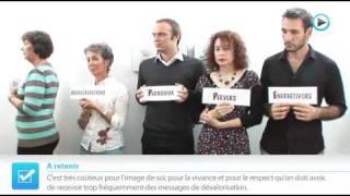 Principes de base pour mieux vivre ses relations - Jacques Salomé