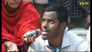 Oshadaron Protiva | Bangladeshi people |