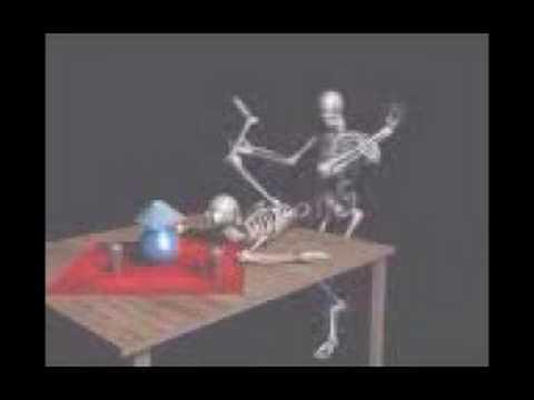 Xxx Mp4 My Youtube Sex In Bones 3gp 3gp Sex