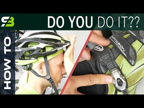 Xxx Mp4 5 Most Common Mistakes In Bicycle Clothing How NOT To Dress For Cycling 3gp Sex