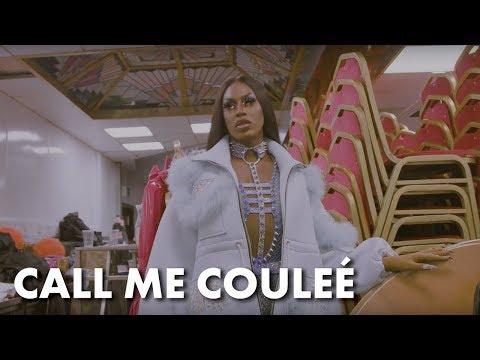 Shea Couleé - Call Me Couleé: Episode 6