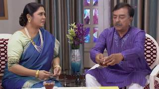 Bangla Natok | Tumi Acho Tai | EP 229 | তুমি আছো তাই | SATV | 2018