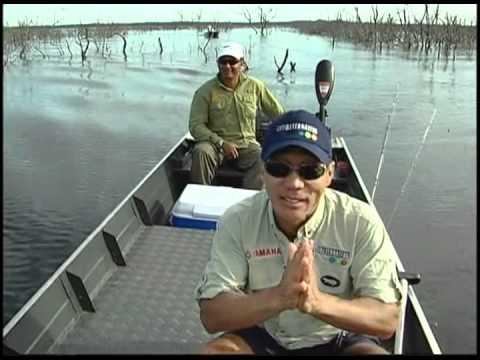 Pesca Alternativa PGM 179 Bloco01.mp4