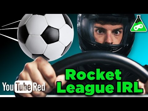Xxx Mp4 Soccer Cars AWESOME Rocket League Game Lab 3gp Sex