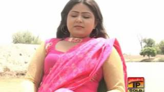 Uncha Plaza - Azhar Abbas Khushabi - Album 4 - Hits Saraiki Songs