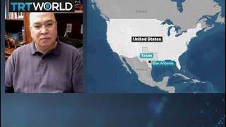 Libya Revolution: Interview with Mansour El Kikhia