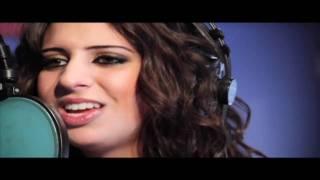 """""""EY IRAN""""   Dia( Italian singer ) Ft Imaan Faith"""