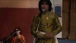 Guru shri Parveen Gangani, Moscow part 3