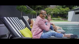 TID ft TOFY -  WOMAN (Official Video)