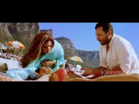 Xxx Mp4 Deepika Padukone In Bikini 1080p HD 3gp Sex