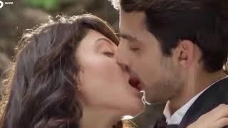 hot viral video, remix hindi new songs   2018   via torchbrowser com