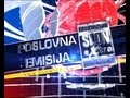 Download Video Download MI BOSPO - poslovna emisija - 29.05.2013 3GP MP4 FLV