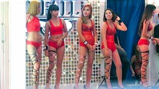 Pattaya Nightlife 2016 - VLOG 75