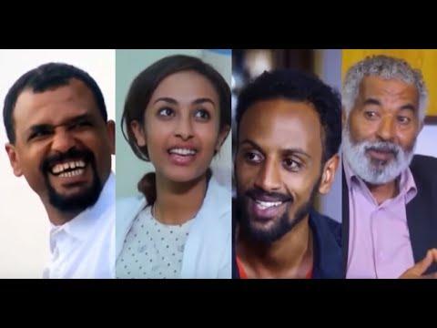 Xxx Mp4 ቃልኪዳን ጥበቡ፣ አለምሰገድ ተስፋዬ፣ ሙሉዓለም ጌታቸው Ethiopian Film 2018 3gp Sex