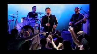 Pouya-Eshghe Man(Official Video)