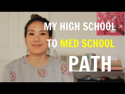 Xxx Mp4 My Path From High School To Medical School High School Transcript Reveal 3gp Sex