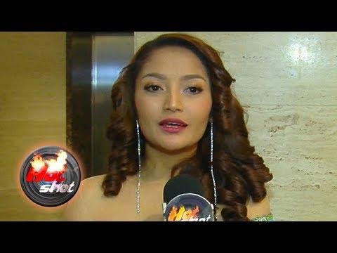 Hot Shot 17 November 2018 Orang Tua Desak Siti Badriah Untuk Segera Menikah