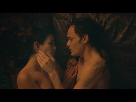 Xxx Mp4 Porto – Anton Yelchin – Official U S Trailer 3gp Sex