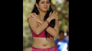 Kamna Jethmalani Suffers Serious Wardrobe Malfunction
