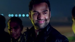 Nazar Laaye (Video Song) - Raanjhanaa